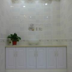 【内墙砖】绿苹果瓷片砖2-P3155,300*300(Ⅲ)