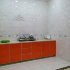 【内墙砖】绿苹果瓷片砖2-PY3132,300*300(Ⅲ)