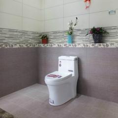 【内墙砖】绿苹果瓷片砖,300*300(Ⅲ)