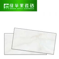 【内墙砖】绿苹果瓷片砖2-P4805,400*800(Ⅲ)
