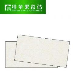 【内墙砖】绿苹果瓷片砖2-P4802,400*800(Ⅲ)