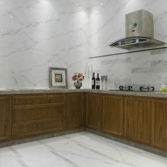 【内墙砖】绿苹果瓷片砖2-P4810,400*800(Ⅲ)